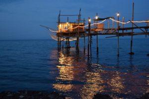 Read more about the article Abruzzo'da Deniz Var mı?