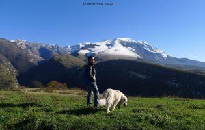 İtalya'nın Yeni Gözdesi Abruzzo Bölgesi