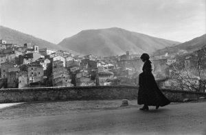 Read more about the article Abruzzo: İtalya'nın Saklı Kalmış Son Hazinesi