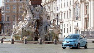 İtalya'nın Pandemik Boşluğunda Kapitalizmin Dansı
