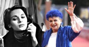 MISS ITALIA Güzeli ve COVID-19