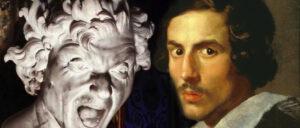 Alternatif Bir Roma Şehir Turu – Barok Sanatçı Bernini'nin İzini Sürmek